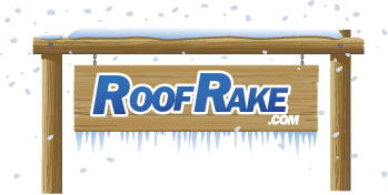 Roof Rake And Snow Rake On Line Store