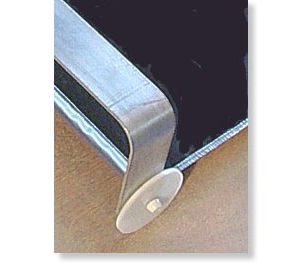 Roof Razor Metal Roof Kit Razor Metalroofkit