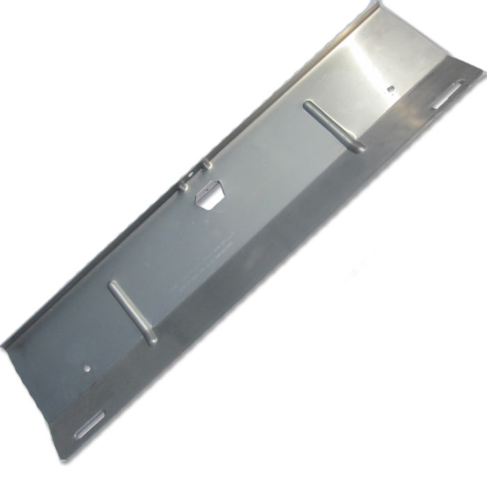 Garelick Roof Rake Replacement Parts And Shingle Saver