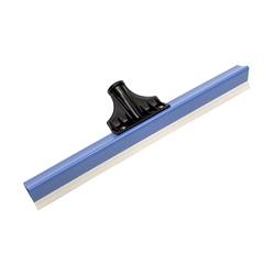 18 Inch Squeegee