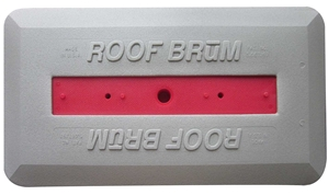 Roof Broom