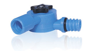 Water Pole Adapter